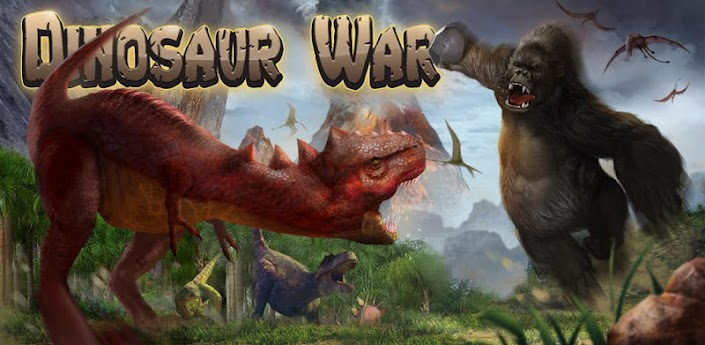 Game of War Fire Age Cheats Android ~ Get New Hack Games