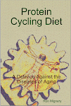Protein Cycling Diet