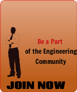 Engineer Wing Forum