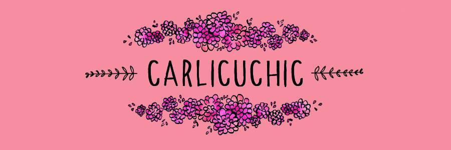 CarliChic