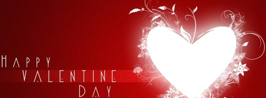 Related Search Tags Valentines Day Fb Cover PhotoValentines Facebook Photo 2013Valentines Timeline Picture Love Heart