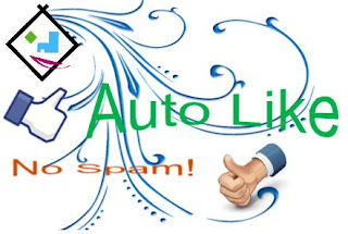#Auto Like Facebook Terbaru