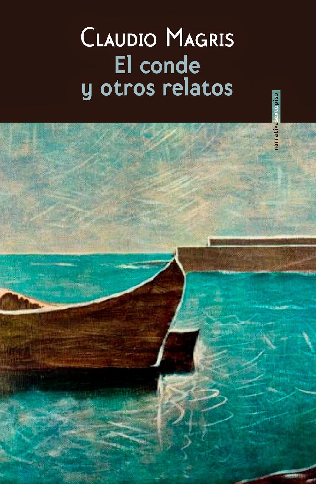 Claudio Magris: Premio FIL de Literatura en Lenguas Romances 2014