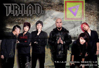 TRIAD - Neng Nong (2012)