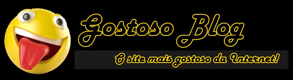 Gostoso Blog: Site Gay com Fotos e Videos de homens Gostosos!