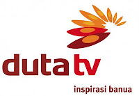 Duta TV Banjarmasin