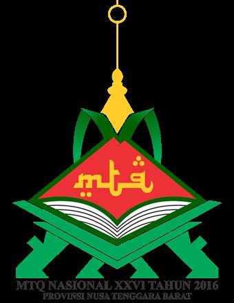 MTQ Nasional ke 26 Lombok