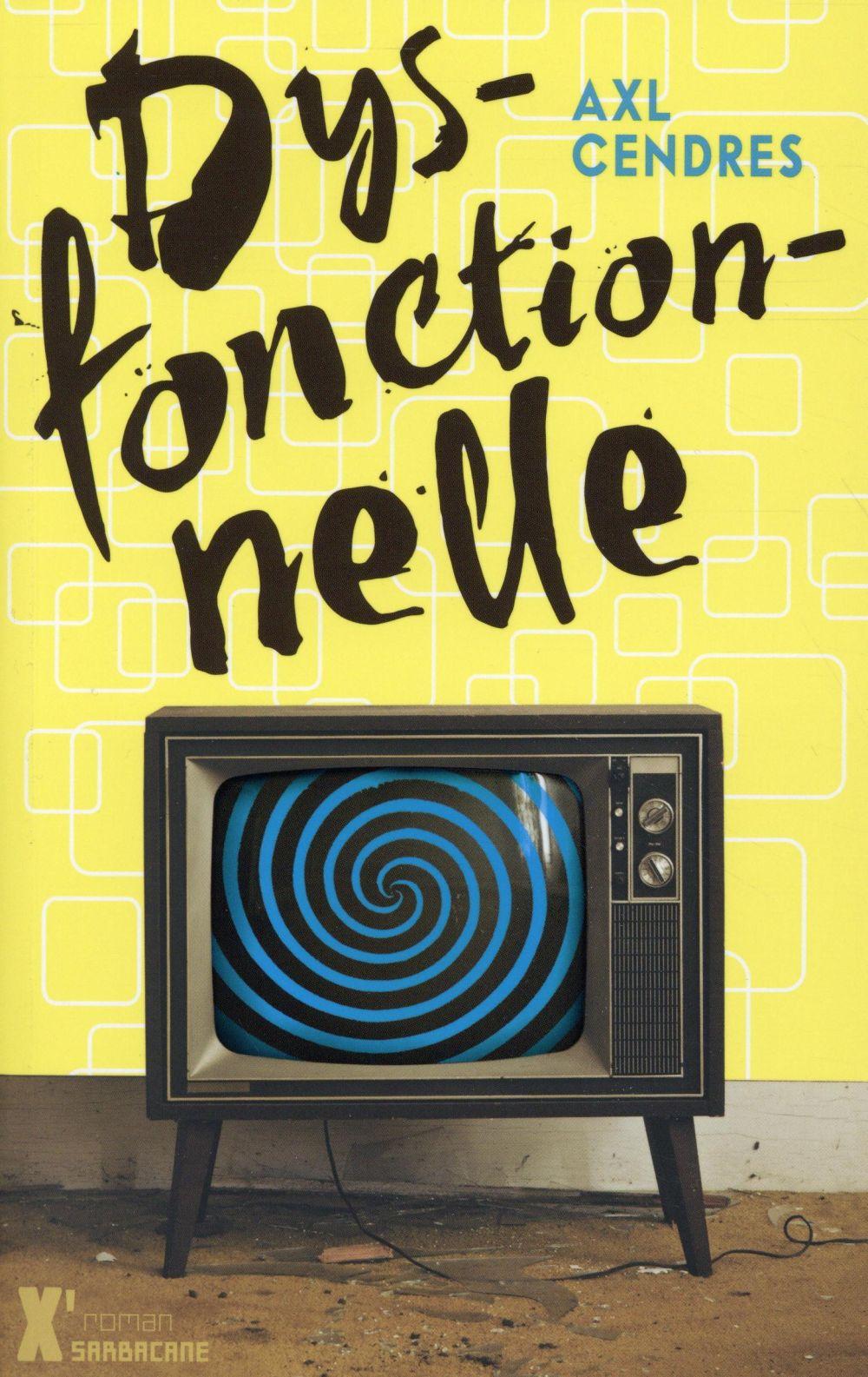 Prix A-Fictionados 2016