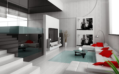 Looking for the Best Interior Design Pictures Online