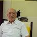 Kinh nghiệm điều trị bệnh phổi tắc nghẽn mạn tính COPD kết hợp Đông - Tây y