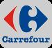 Productos de marca blanca de Carrefour (Discount, Eco, Bio...)