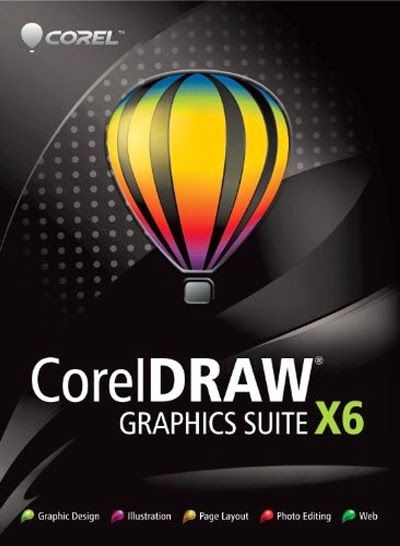 CorelDRAW-Graphics-Suite-x6-download