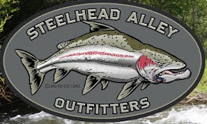 Steelhead Alley Outfitters