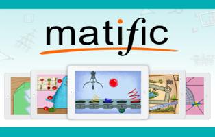 Διαδραστικά παιχνίδια στα Μαθηματικά