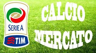 Transfer Pemain Serie A 2013/2014