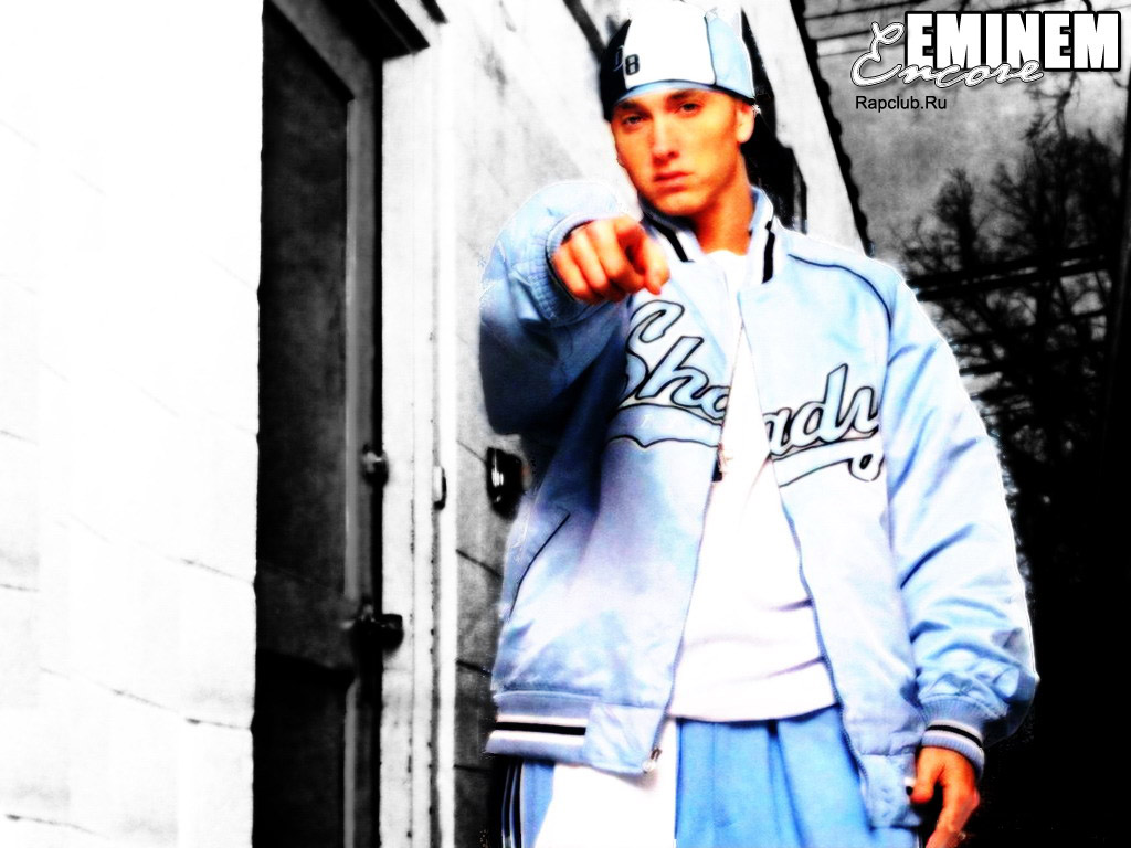 pic new posts eminem hd iphone wallpapers