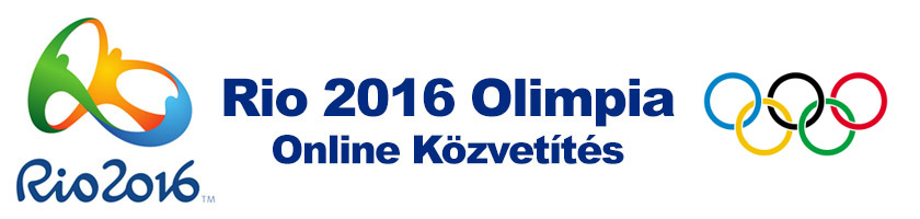 Olimpia ONLINE Közvetítés