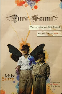 pure scum book cover