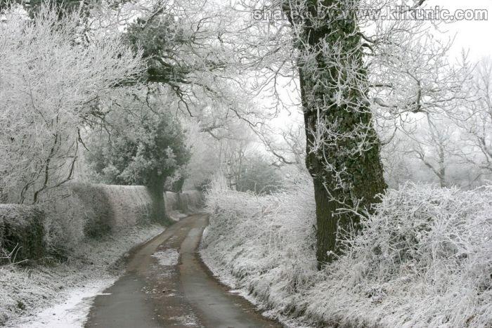 http://2.bp.blogspot.com/-2nVwdm_98-4/TXNbrvVSLZI/AAAAAAAAP-U/qbrkJKrY9Ys/s1600/winter_17.jpg