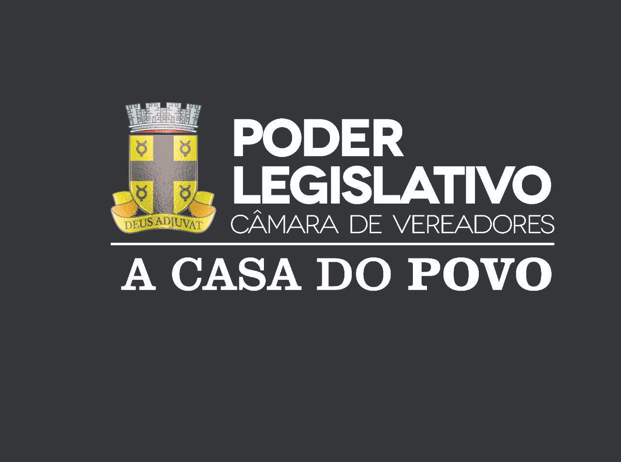Pode Legislativo