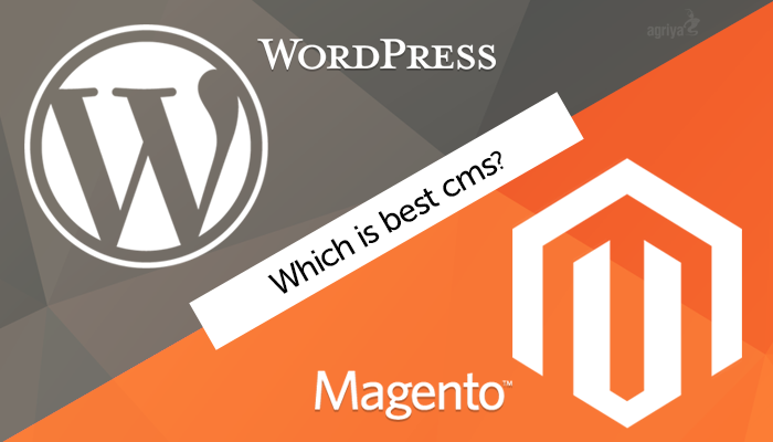 wordpress-magento-features