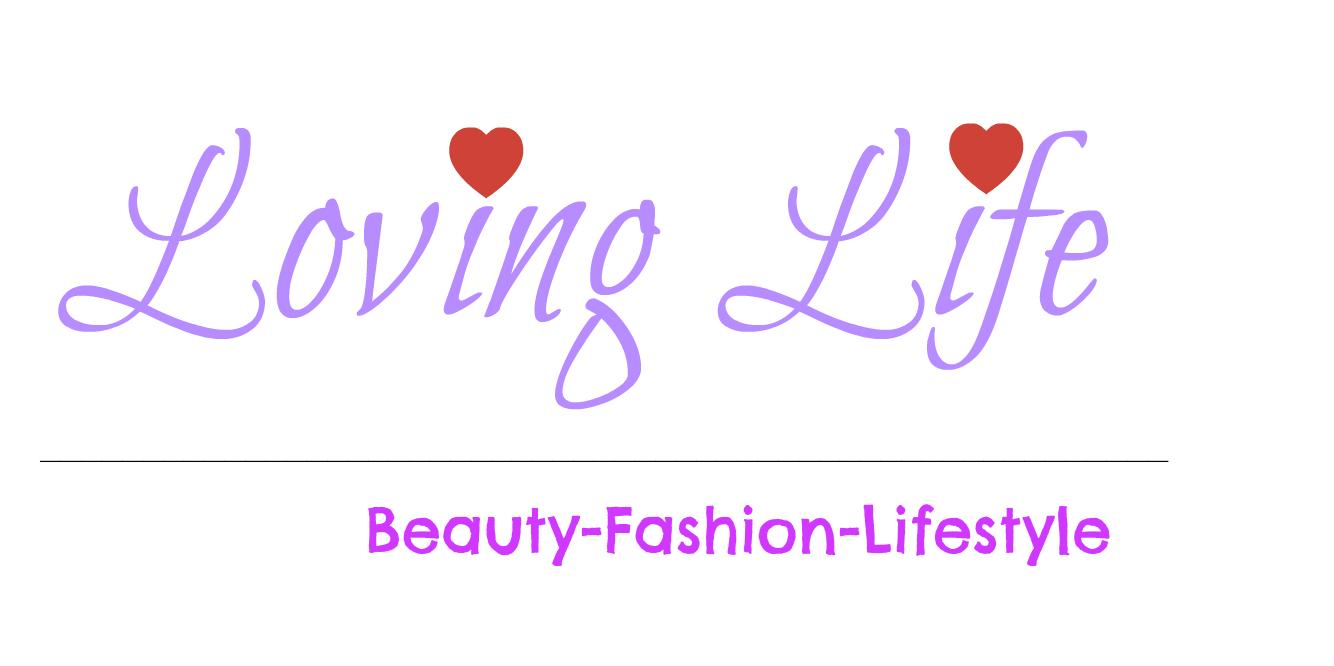 Loving life :)