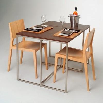 Memilih Perabotan untuk Kenyamanan dan Gaya Rancangan Memilih Perabotan untuk Kenyamanan dan Gaya