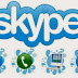 Microsoft introduced an instant translation tool integrated with Skype