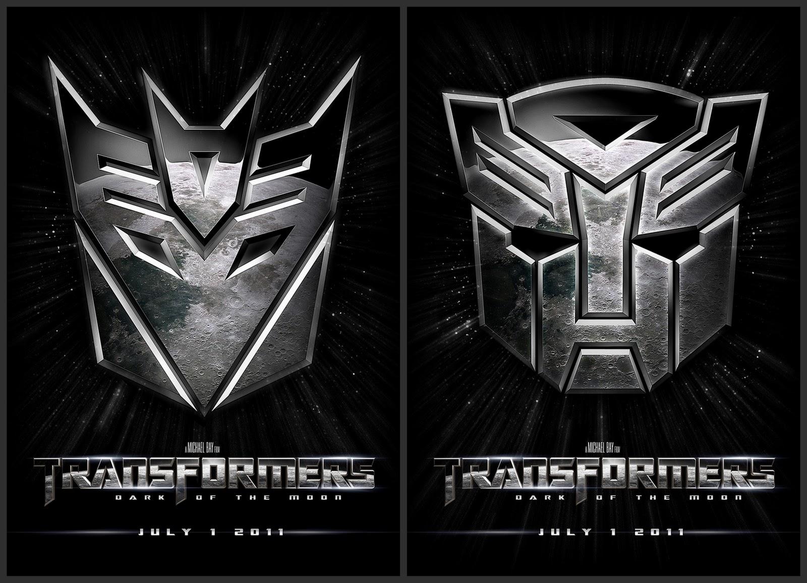 http://2.bp.blogspot.com/-2nbwwdjoxIE/Tf-XrpzxRGI/AAAAAAAAAas/yhmJi1ii5G8/s1600/transformers+3+insignias.jpg