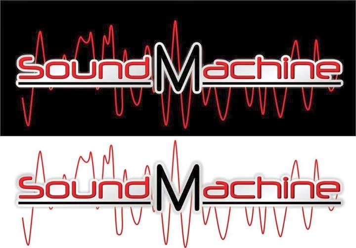 http://www.estudiodrummond.com.br/2014/02/sound-machine-lanca-seu-ep-com-4-faixas.html