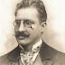 WENCESLAU DE QUEIROZ