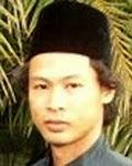 Mohd Fauzi