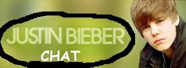 bieber chat sites 100% free online dating in bieber, or start meeting singles in bieber today with our free online personals and free bieber chat bieber is full of single men and.