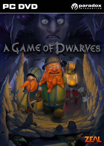 A+Game+of+Dwarves.jpg