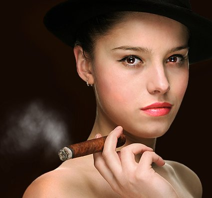 http://2.bp.blogspot.com/-2ngc0ks7Q6I/ThnxmSqawoI/AAAAAAAAEMw/YsbG6T2Up3o/s1600/Cigar+smoking+lady.jpg