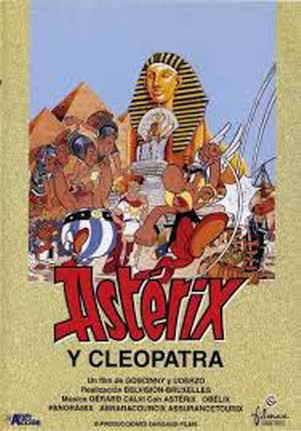 http://2.bp.blogspot.com/-2nhAQtNkozM/V_vBY9NNToI/AAAAAAAAJ3k/Cswx2aUZCT0rRbKf2B_gLKDwYWQ4_eGMQCK4B/s1600/Asterix.y.Cleopatra.1968.jpg