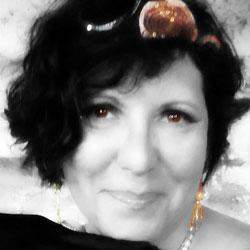 Catia Garcia - Catita Design