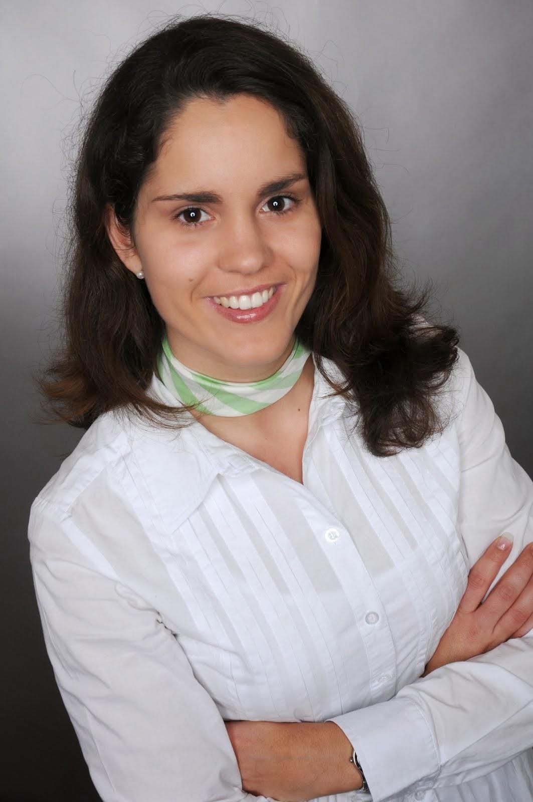Tatjana Heidrich