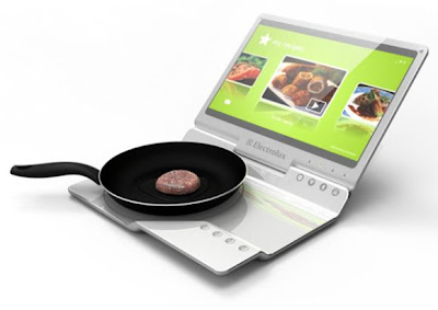 Innovative and Cool Induction Gadgets (15) 2