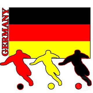 Futbol Aleman,Bayern Múnich vs Borussia Dortmund en VIVO, 27 de Febrero