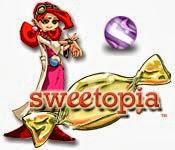 เกมส์ Sweetopia