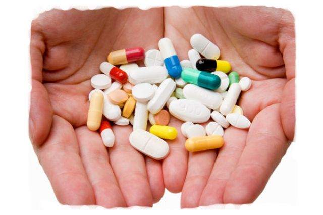 albuterol sulfate inhaler side effects