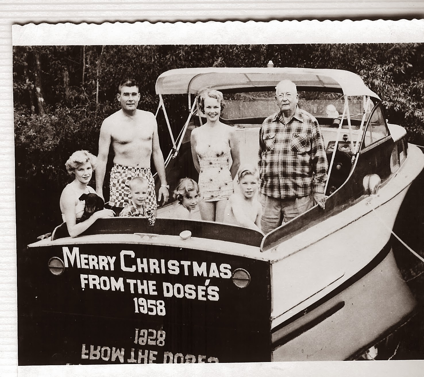 Photo Christmas Cards: Why They are Awesome | Catholic All Year