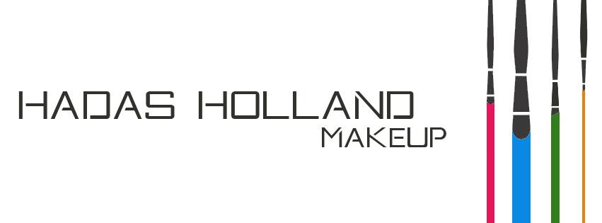 hadas makeup