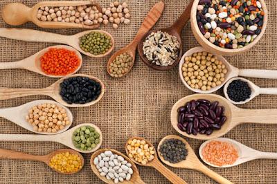 Makanan untuk Meningkatkan Leukosit Sel Darah Putih