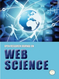 The Web and It's Science