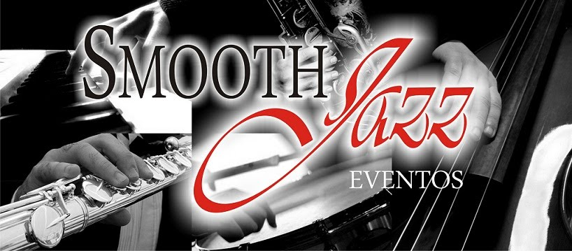 SMOOTHJAZZ eventos