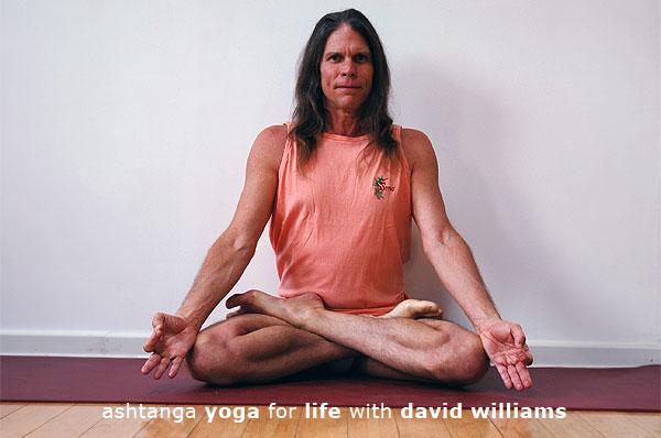 David Williams, Maui, HI