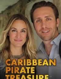 Caribbean Pirate Treasure 1 | Bmovies