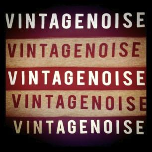 Vintagenoise